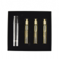Perris Monte Carlo - Absolue D'Osmanthe (EdE) Travel Set - 4 vials of 7.5ml